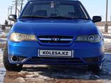 Daewoo Nexia 2011 года за 1 150 000 тг. в Усть-Каменогорск – фото 3