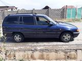 Opel Astra 1997 года за 1 600 000 тг. в Шымкент