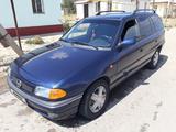 Opel Astra 1997 года за 1 600 000 тг. в Шымкент – фото 2