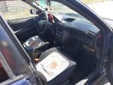 Opel Astra 1997 года за 1 600 000 тг. в Шымкент – фото 3