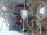 Авторазбор опель омега а в Сарыагаш – фото 2