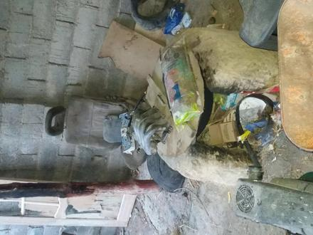 Авторазбор опель омега а в Сарыагаш – фото 8