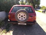 Opel Frontera 1997 года за 3 000 000 тг. в Талдыкорган