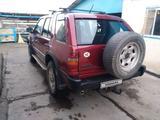 Opel Frontera 1997 года за 3 000 000 тг. в Талдыкорган – фото 2