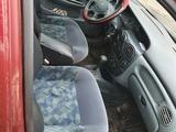 Renault Megane 1998 года за 850 000 тг. в Уральск – фото 3