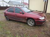 Renault Megane 1998 года за 850 000 тг. в Уральск – фото 4