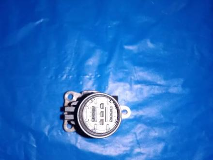 Регулятор (моторчик) valvetronic на BMW 5-Series f10 (11. 2009 —… за 1 234 тг. в Алматы – фото 3