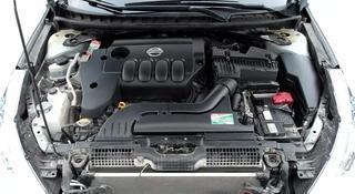 Nissan Teana J32 2, 5 л, VQ25DE 2008-2014 за 520 000 тг. в Алматы