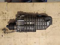 Турбо компрессор, Турбокомпрессор. Mercedes W203, CLK C209, R171, W211 за 65 000 тг. в Шымкент