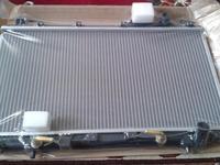 Радиатор Honda Cr-v RD1 кузов за 28 000 тг. в Семей