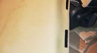 Ева коврик рено дастер за 12 000 тг. в Атырау