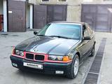 BMW 318 1994 года за 1 300 000 тг. в Алматы