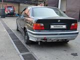 BMW 318 1994 года за 1 300 000 тг. в Алматы – фото 2
