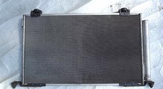 Радиатор кондиционера за 18 000 тг. в Алматы