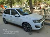 ВАЗ (Lada) 2192 (хэтчбек) 2013 года за 1 600 000 тг. в Шымкент – фото 4
