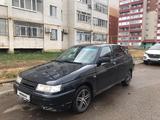 ВАЗ (Lada) 2112 (хэтчбек) 2007 года за 700 000 тг. в Уральск