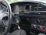 Ford Mondeo 1996 года за 1 000 000 тг. в Усть-Каменогорск