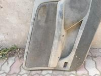 Обшивка левой двери за 5 000 тг. в Алматы