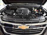 Chevrolet TrailBlazer 2020 года за 14 990 000 тг. в Костанай – фото 4