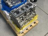 Hyundai G4KH 2.0 Turbo-GDI блок двигателя за 650 000 тг. в Алматы