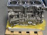 Hyundai G4KH 2.0 Turbo-GDI блок двигателя за 650 000 тг. в Алматы – фото 3
