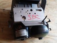 SBC СБЦ 211 Е240 за 200 000 тг. в Караганда