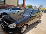 ВАЗ (Lada) Priora 2171 (универсал) 2013 года за 1 800 000 тг. в Кызылорда – фото 4