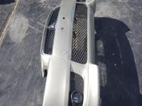 Бампер передний на Митсубиси Лансер за 60 000 тг. в Караганда