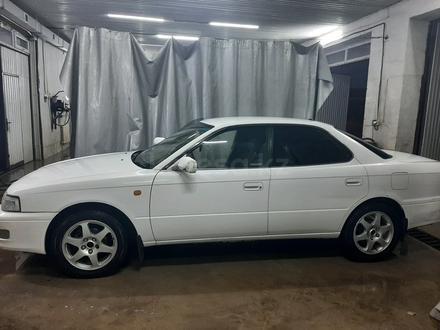 Toyota Vista 1997 года за 1 550 000 тг. в Алматы