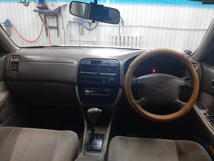 Toyota Vista 1997 года за 1 550 000 тг. в Алматы – фото 4