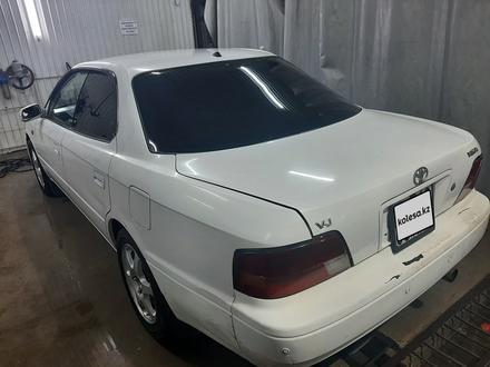 Toyota Vista 1997 года за 1 550 000 тг. в Алматы – фото 5