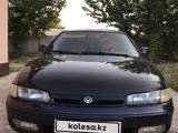 Mazda Cronos 1993 года за 1 050 000 тг. в Караганда