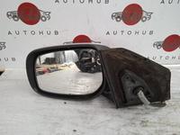 Зеркало боковое на Авенсис за 25 000 тг. в Алматы