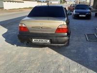 Daewoo Nexia 2006 года за 640 000 тг. в Туркестан