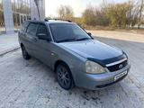 ВАЗ (Lada) 2171 (универсал) 2010 года за 980 000 тг. в Уральск – фото 2