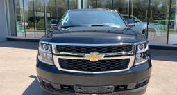 Chevrolet Tahoe 2020 года за 29 900 000 тг. в Атырау