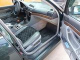 BMW 728 1996 года за 3 600 000 тг. в Алматы – фото 4