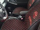 Toyota RAV 4 2010 года за 6 600 000 тг. в Тараз – фото 5