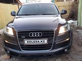 Audi Q7 2009 года за 7 500 000 тг. в Шымкент
