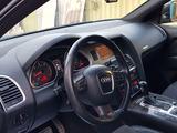 Audi Q7 2009 года за 7 500 000 тг. в Шымкент – фото 3