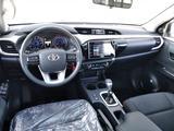 Toyota Hilux 2020 года за 18 700 000 тг. в Актау – фото 4