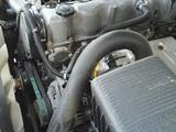 Ford Ranger 2006 года за 2 800 000 тг. в Алматы – фото 4