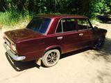 ВАЗ (Lada) 2101 1974 года за 1 155 000 тг. в Актобе – фото 2