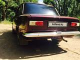 ВАЗ (Lada) 2101 1974 года за 1 155 000 тг. в Актобе – фото 4