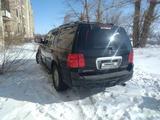 Lincoln Navigator 2005 года за 4 500 000 тг. в Семей