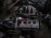 Двигатель за 141 тг. в Нур-Султан (Астана)