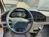 Volkswagen LT 1998 года за 3 200 000 тг. в Нур-Султан (Астана) – фото 2