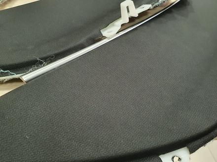 Обшивка двери за 15 000 тг. в Тараз – фото 2