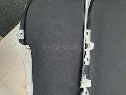 Обшивка двери за 15 000 тг. в Тараз – фото 3
