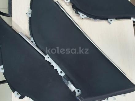 Обшивка двери за 15 000 тг. в Тараз – фото 4
